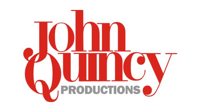 DJ John Quincy